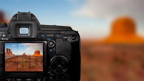 photography images  wallpapers  wow style