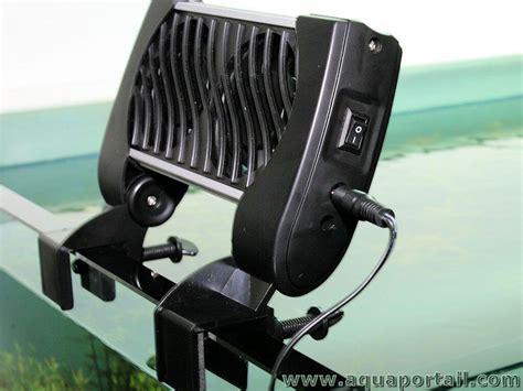 groupe froid aquarium pas cher refroidir l eau d un aquarium pour pas cher equipement mat 233 riel et bricolages