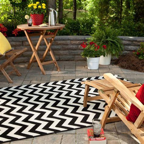 area rugs black and white ma sei fuori metti un giorno di sole un tappeto da esterno