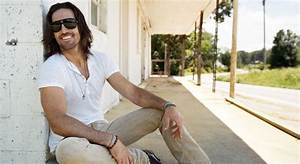 Jake Owen To Host 8th Annual ACM Honors | Country Music Rocks