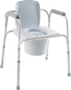commodes greenwood home respiratory care