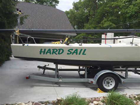 J Boats J 70 For Sale by J Boats J 70 Boats For Sale In United States Boats
