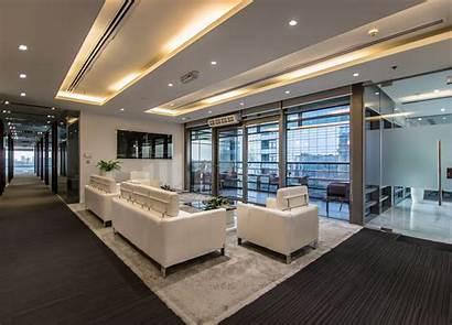 Lounge Area Office Center Jeddah Business Myoffice