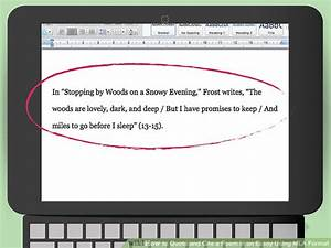 Website That Writes Your Essay For You creative writing major requirements college essay writers do my financial accounting homework