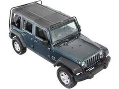 jeep bed extender 1000 images about jeep on pinterest jeeps truck bed