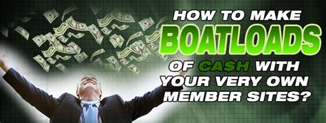 How To Make Loads Of Cash With Membership Sites. Life Insurance Diabetes Dentist Alexandria Va. Supra Telecom Customer Service. Ocean Farm Technologies Shelby Heating And Air. Pinnacle Fund Administration. Online Business Server Frymaster Tech Support. Rehab Centers In Philadelphia. Find Local Electricians Cruise Deals In Europe. Basic Solution Definition Oklahoma Llc Search