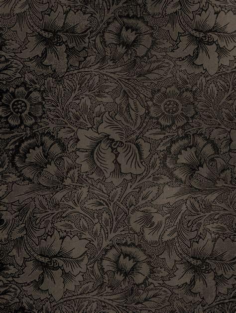 wallpaper  textured wall  grasscloth wallpaper