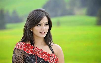 South Heroine Actress Indian Wallpapers Movies Saree
