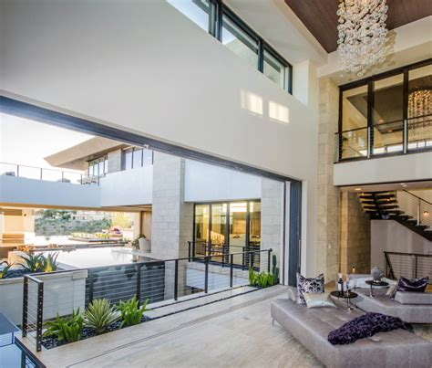 mid century modern rug living room midcentury  area