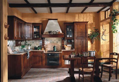 cucine in stile cucina in stile country mastro geppetto