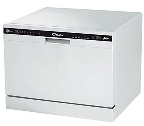 lave cuisine mini électroménager pour studio cuisine mobilhome