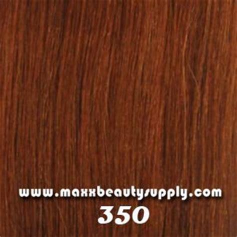 hair color 350 milkyway human hair weave yaky weave 12 27 99