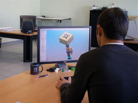 bureau etudes mecanique bureau d études stations solidworks conception des