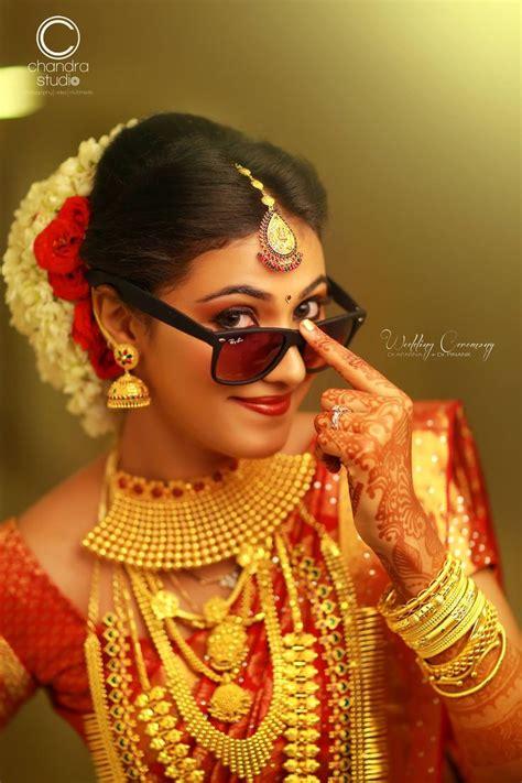 kerala wedding photo chandra digitals indian wedding