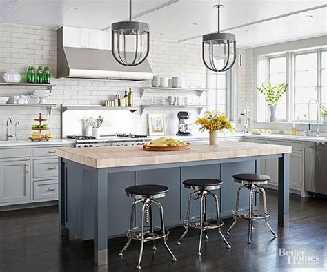 kitchen cabinets tops 25 best gray island ideas on grey kitchen 3269