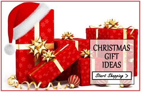 christmas gift ideas for the whole family esteems boutique