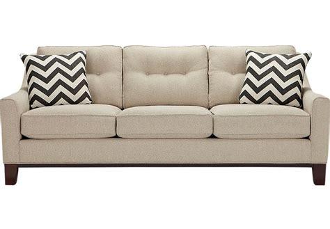 Beige Sleeper Sofa by 25 Best Ideas About Beige Sofa On Beige
