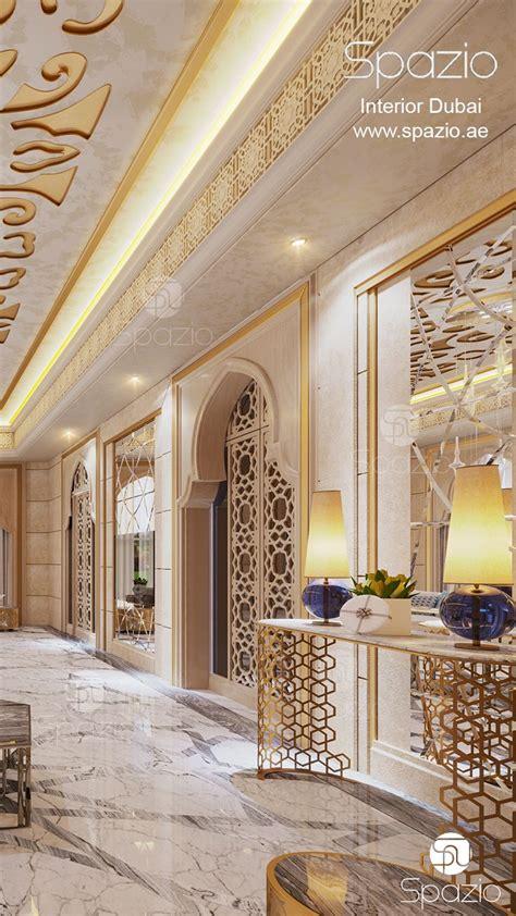 Home  Living Rooms Interior Design Dubai  Moroccan