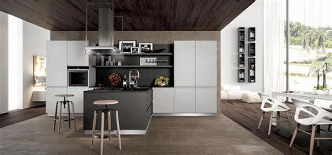 Arredo3 Cucine Moderne by Arredo 3 Cucine Moderne