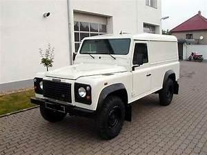 Land Rover Defender 110 Td5 : land rover defender 110 td5 land rover pinterest ~ Kayakingforconservation.com Haus und Dekorationen
