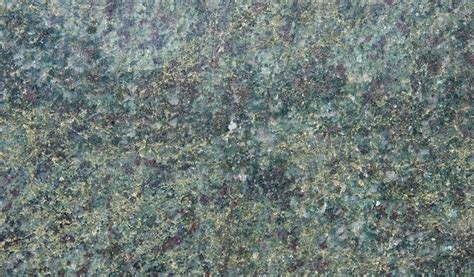 Green Granite Countertops (Colors & Styles)   Designing Idea