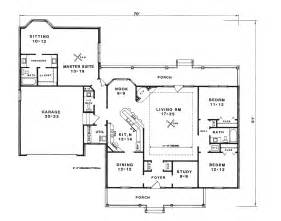 house plans and more nadine farm country ranch home plan 069d 0083 house plans and more