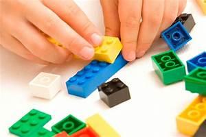 Lego Bauen App : kinder bauen zukunft lego gruppe veranstaltet bauwettbewerb f r kinder aus aller welt ~ Buech-reservation.com Haus und Dekorationen
