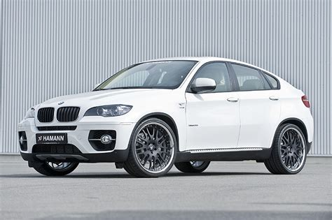 bmw  hamann black reviews prices ratings