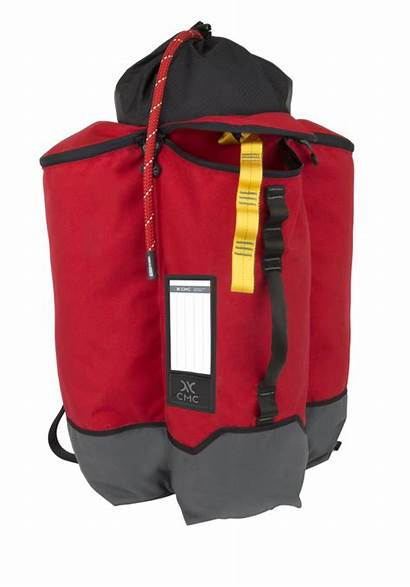 Rope Equipment Bags Rescue Kit Bag Tower