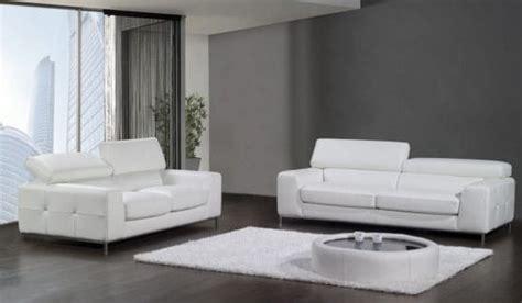 nettoyer canapé tissus comment entretenir un canapé blanc