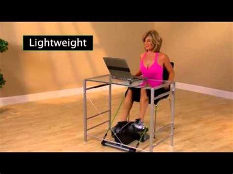 under desk bike vs elliptical homemade elliptical machine how to save money and do it