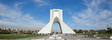 33 Best Iran Tours & Holiday Packages 2018/2019 - Compare