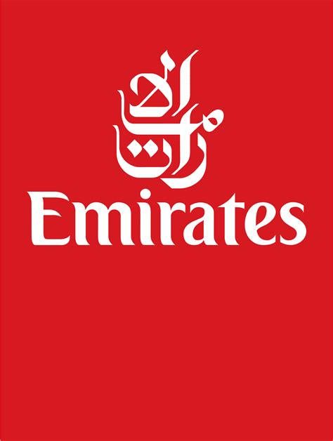 bureau emirates emirates airlines office in abu dhabi abu dhabi