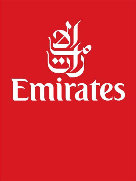 emirates bureau emirates airlines office in abu dhabi abu dhabi
