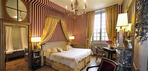 chambres d hotes fontainebleau chambre d 39 hotes de luxe archive chateau de