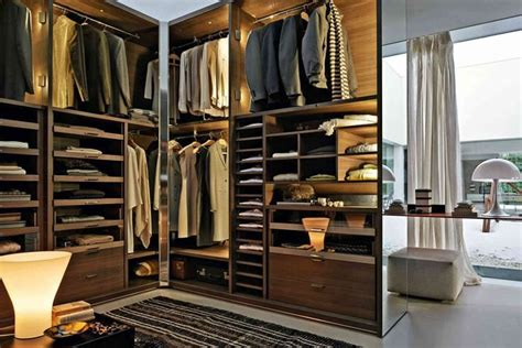 Thin Wardrobe Closet by Closets Organizers Poliform Search Closets