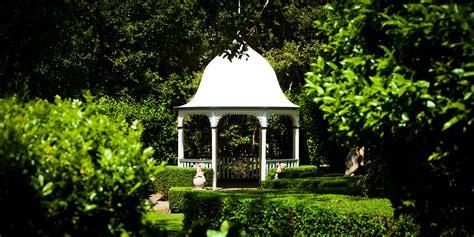 Tamborine Gardens Wedding Resort 29 On Brilliant