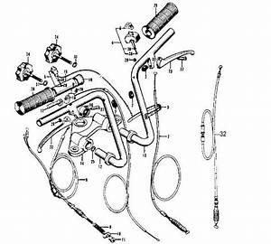 honda ct70 k3 wiring diagram schematic symbols diagram With honda ct70k3 wiring diagram
