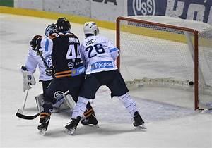 Online  Mi U0161kovec - Bystrica  Tipsport Liga 2018  2019
