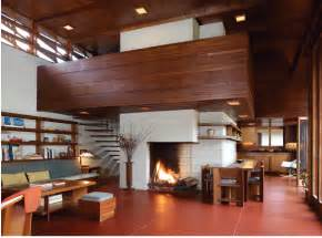frank lloyd wright inspired home plans frank lloyd wright coote and co