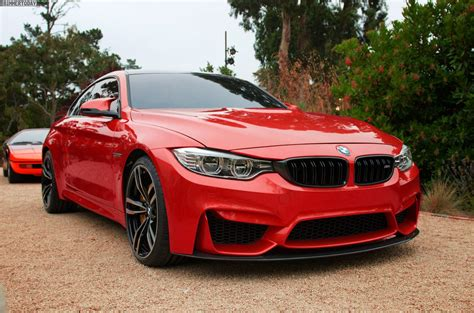 Bmw M4 High Performance Cars For Sale