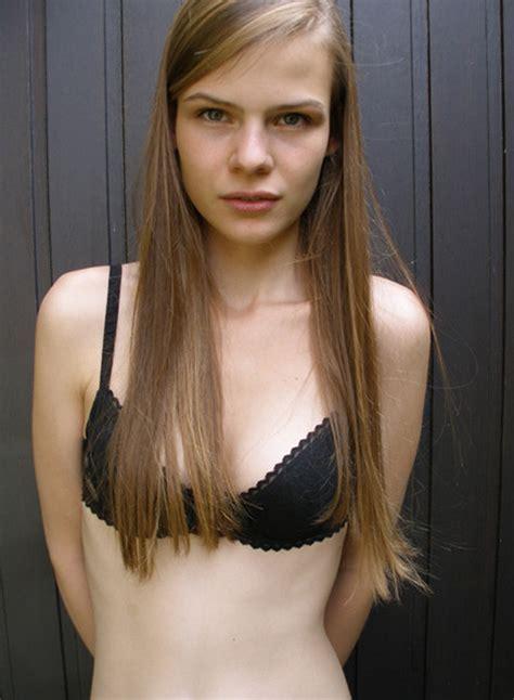 charlotte  newfaces