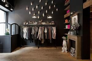 Boutique Gadget Paris : boo a shopping boutique in barcelona ~ Preciouscoupons.com Idées de Décoration