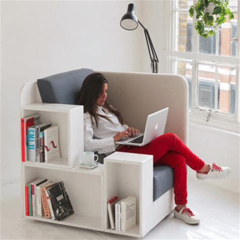 home dzine home decor comfortable chair for reading