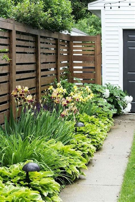 fence ideas images  pinterest fence ideas fence installers  yard design