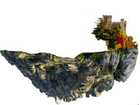 Fantasy Castle PNG Picture | PNG Mart