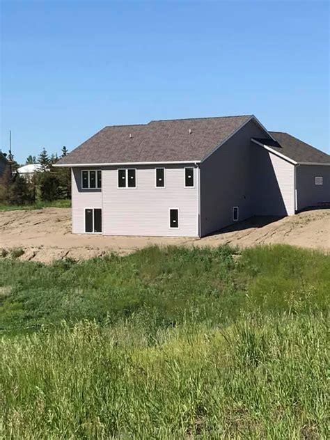 rusch homes llc home facebook