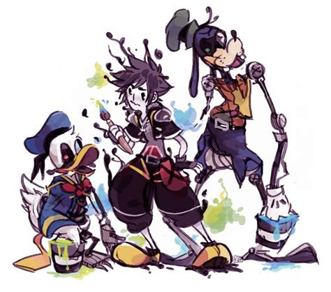 25 Best Ideas About Epic Mickey On Pinterest Mickey