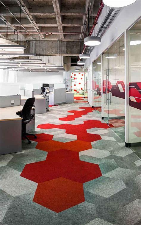 bureau open space best 25 office space design ideas on open