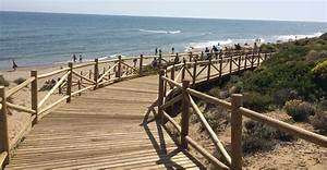 Beste Campingplätze Spanien : die top 10 campingpl tze in spanien in den malerischsten regionen ~ Frokenaadalensverden.com Haus und Dekorationen